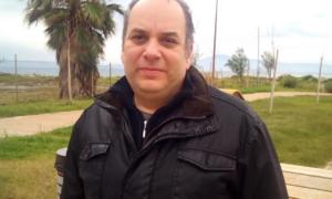 Λάσκαρης: Κέντρα Φιλοξενίας και θερμαινόμενες αίθουσες για τις ευπαθείς ομάδες του Δήμου Μεσσήνης