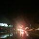 Αυτοψία Μπούζα στην 7η επαρχιακή – Σε επιφυλακή η Πολιτική προστασία της ΠΕ Μεσσηνίας