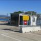 ISPS απέκτησε το Λιμάνι της Πύλου