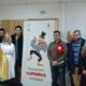Καλαματιανό Καρναβάλι 2019: 21 Group έχουν ήδη δηλώσει συμμετοχή-Όλο το πρόγραμμα!