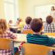 Υπ.Παιδείας: Το νέο σύστημα μόνιμων διορισμών εκπαιδευτικών με μοριοδότηση