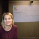 «Καταγράφω τον τόπο μου»: Νέα διαδικτυακή πλατφόρμα από τον συνδυασμό της Κουζή