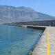 """Λιμάνι Καλαμάτας: Νεκρός εντοπίστηκε ψαράς στο """"χιλιόμετρο"""""""