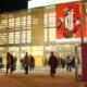 Συναυλία Κρατικής Ορχήστρας Αθηνών: Ξεκίνησε η προπώληση εισιτηρίων