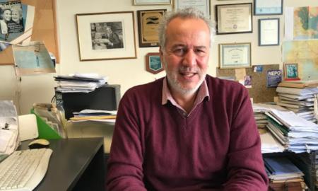 """Αντωνόπουλος: Ανοιχτή επιστολή προς το Δήμαρχο Καλαμάτας- """"Σας καλούμε να αναθεωρήσετε την πολιτική σας"""""""