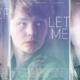 """Νέα Κινηματογραφική Λέσχη Καλαμάτας: """"Μη μ'αφήσεις ποτέ"""""""