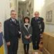 ΕΛ.ΑΣ: Συγκέντρωσαν τρόφιμα, φάρμακα, ρούχα για φιλανθρωπικά ιδρύματα