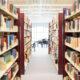 4η Συνάντηση της Λέσχης Ανάγνωσης στη Δημόσια ΒιΒλιοθήκη Καλαμάτας