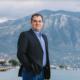 Βασιλόπουλος: Το συνδυασμό του παρουσιάζει στις 23 Ιανουαρίου