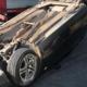 9 νεκροί και 41 τραυματίες σε τροχαία τον Οκτώβριο στους δρόμους της Περιφέρειας Πελοποννήσου