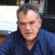 Δήμος Μεσσήνης: Πέντε ακόμα στελέχη συμπορεύονται με τον Τσώνη