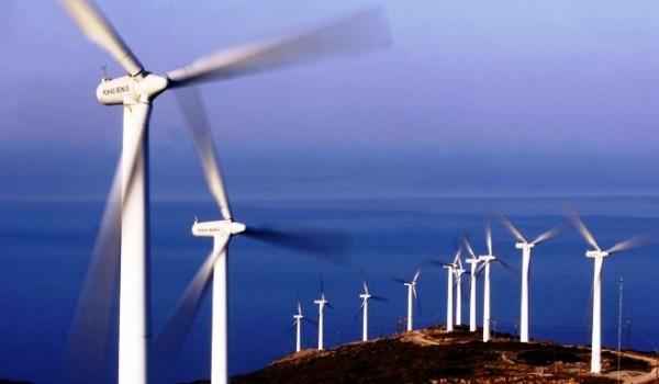 Προς αύξηση της παραγωγής ηλιακής ενέργειας, κατά 87%!