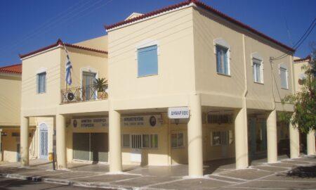 Καταγγελία για τις παράνομες απολύσεις εργαζομένων ΑμεΑ στην Τριφυλία