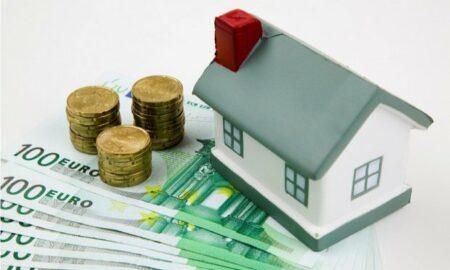 Επίδομα ενοικίου: Ποιοι δικαιούνται έως 210 ευρώ το μήνα