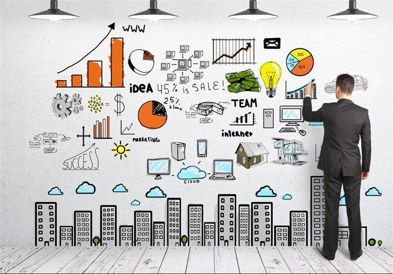 Ενίσχυση υφιστάμενων Μικρών και Πολύ Μικρών Επιχειρήσεων