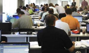 Κατώτατος μισθός: Εν αναμονή της αύξησης – Τι ισχύει στην Ευρώπη