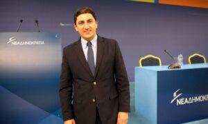"""ΝΟΔΕ Μεσσηνίας: Ο Αυγενάκης θα αποφασίσει για τους """"αντάρτες"""""""