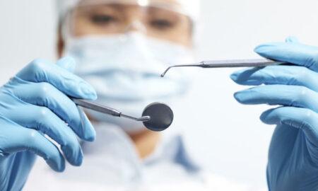 Οδοντιατρικός Μεσσηνίας: «Γενική Υγεία και οδοντιατρική, μία αμφίδρομη σχέση»