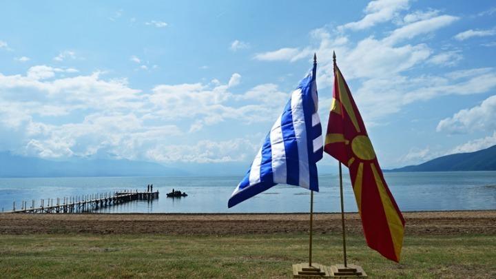 Σε επιχειρήσεις ελληνικών συμφερόντων ανήκει το 10,7% της συνολικής επιχειρηματικής κερδοφορίας στην π.Γ.Δ.Μ.
