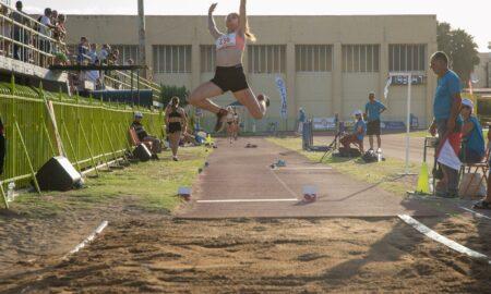 5 Αθλητές του Μεσσηνιακού στους Κορυφαίους του ΣΕΓΑΣ για τον Κλειστό Στίβο