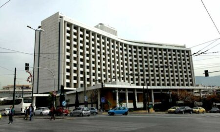 Στον όμιλο Olayan το 49% της Dogus στο Hilton – Με 51% πλέον η ΤΕΜΕΣ
