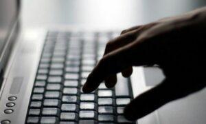 Νέα εποχή για τα ΜΜΕ: Για πρώτη φορά μεγαλύτερη η διαφημιστική δαπάνη στο διαδίκτυο