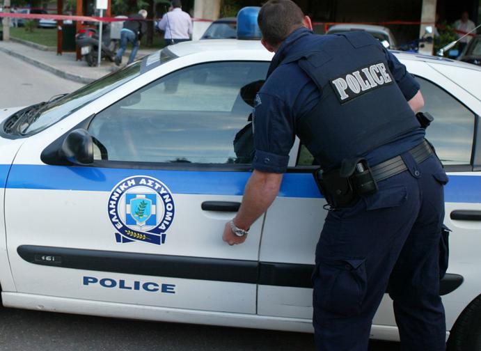 Καλαμαριά: Kάλεσε ψυκτικό για το κλιματιστικό και αυτός τη δολοφόνησε