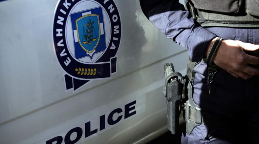 Εξιχνιάστηκαν 3 διαρρήξεις και κλοπές σε αυτοκίνητα στην Καρδαμύλη