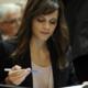 Υπ.Εργασίας: Οδηγίες για την εφαρμογή της αύξησης του κατώτατου μισθού