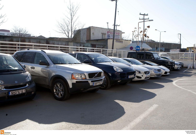 33χρονος στην Καλαμάτα υποσχόταν φθηνά αυτοκίνητα και εισέπρατε τις προκαταβολές