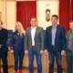 Δημιουργική Πρωτοβουλία: 4 ακόμα υποψήφιους ανακοίνωσε ο Βασιλόπουλος