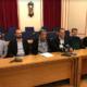 Bασιλόπουλος: Παρουσίασε 5 νέους υποψήφιους