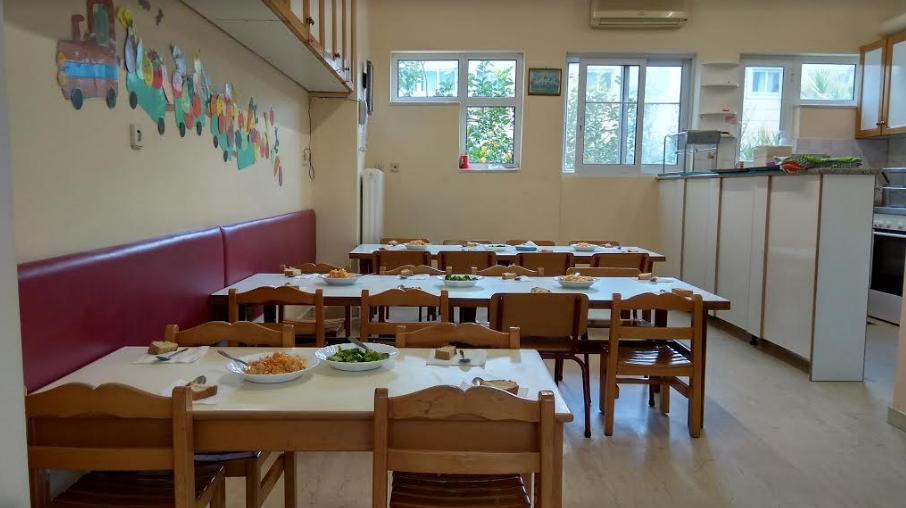 Εκπαιδευτήρια Μπουγά: 20 χρόνια με πιστοποιητικό διαχείρισης ασφάλειας τροφίμων