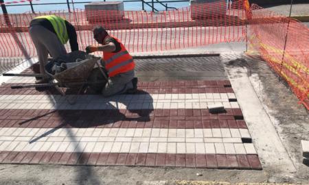 Xριστόπουλος: Ζητά διαβάσεις με κυβόλιθους έξω από σχολεία και ουσιαστική λειτουργία του Πάρκου Κυκλοφοριακής Αγωγής