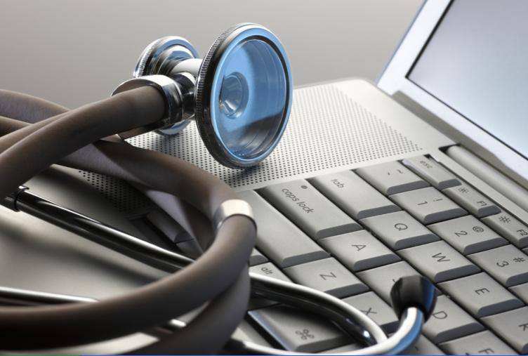 Καταργούνται τα βιβλιάρια Υγείας-Έρχεται ο ατομικός ηλεκτρονικός φάκελος