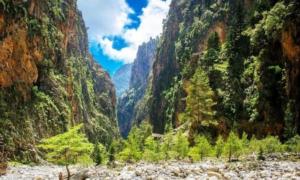Ορειβατικός Σύλλογος Καλαμάτας: Όλες οι εξορμήσεις για τον Μάρτιο