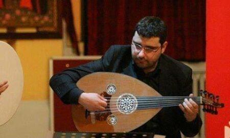 Μαρινάκης: Αυτά τραγούδησα στο γεύμα Ερντογάν-Τσίπρα