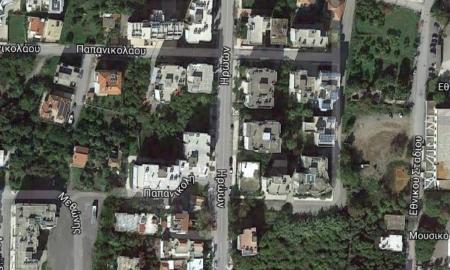 Ξεκίνησε η κτηματογράφηση στη Μεσσηνία-Τι μας συμβουλεύει ο Δικηγορικός Σύλλογος Καλαμάτας