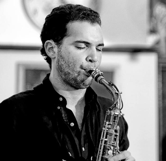 Σεμινάρια τζαζ στο Δημοτικό Ωδείο Καλαμάτας