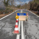 Νέα απόφαση της Αστυνομίας για διακοπή κυκλοφορίας στην ε.ο. Καλαμάτας-Σπάρτης
