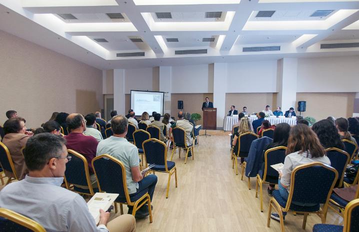 Κέντρο Αγροδιατροφικής Επιχειρηματικότητας Μεσσηνίας: 18 Φεβρουαρίου ξεκινούν τα Σεμινάρια