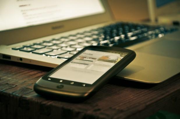 ΔΕΥΑΜ: Από το κινητό τους οι δημότες θα εξοφλούν λογαριασμούς και θα δηλώνουν τις βλάβες