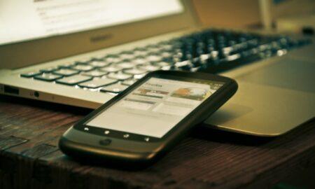 Δίωξη Ηλεκτρονικού Εγκλήματος: Προειδοποιεί για νέα μορφή εξαπάτησης!