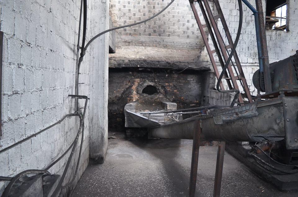 ΚΛΗΜΗΣ: Το πυρηνοκάρβουνο από την Καλαμάτα έφτασε μέχρι την Αυστραλία!