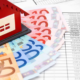 Προστασία πρώτης κατοικίας: Μικρότερες επιβαρύνσεις και κρατική επιδότηση