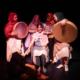 """""""Lacrimosa"""": Επανέρχεται η παράσταση από το Τμήμα Μελοδραματικής του Ωδείου"""