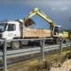 Δήμος Μεσσήνης: Συνεχίζεται η αποκατάσταση των ζημιών