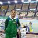 Μεσσηνιακός: Με 7 αθλητές στο Πανελλήνιο Πρωτάθλημα Κλειστού Στίβου στο ΣΕΦ