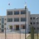 """Θεοφιλόπουλος: """"Παραιτηθείτε κ.Νίκα"""""""