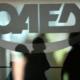 Δύο νέα προγράμματα κατάρτισης άνεργων πτυχιούχων-Ξεκίνησαν οι αιτήσεις